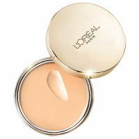 L'Oreal Visible Lift Repair Absolute Rapid Age Reversing Makeup - 121 Light Ivory