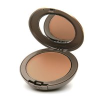 Revlon New Complexion One-Step Compact Makeup 10 Natural Tan