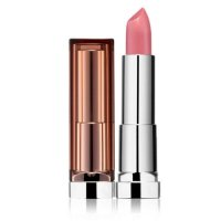Maybelline Color Sensational Lipstick - 107 Fairly Bare
