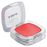 L'Oreal Le Blush Powder Blush - 163 Nectarine