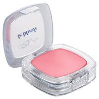 L'Oreal Le Blush Powder Blush - 90 Luminous Rose