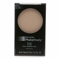 Revlon PhotoReady Pressed Powder - 010 Fair/Light