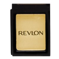 Revlon ColorStay Shadowlinks Eye Shadow - Satin - 230 Lemon