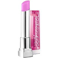 Maybelline ColorSensational Color Whisper Lipstick 090 Oh La Lilac