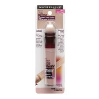 Maybelline Instant Age Rewind Eraser Dark Circles Treatment Concealer 160 Brightener