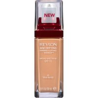 Revlon Age Defying Firming + Lifting Makeup - 65 True Beige