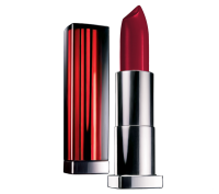 Maybelline Color Sensational Lipcolor - 635 Very Cherry