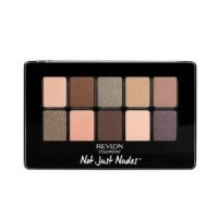 Revlon Colorstay Not Just Nudes Eyeshadow Palette 02 Romantic Nudes