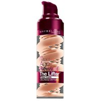 Maybelline Instant Age Rewind The Lifter Makeup - Classic Ivory