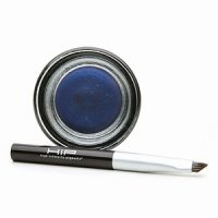 L'Oreal HIP Color Truth Cream Eyeliner - 956 Midnight Blue