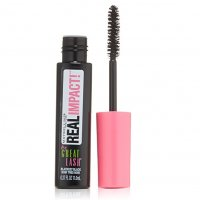 Maybelline Great Lash Real Impact Mascara - 250 Blackest Black
