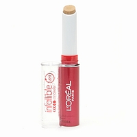 L'Oreal Infallible Never Fail Concealer - 686 Deep