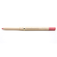L'Oreal Colour Riche Lipliner - 708 All About Pink