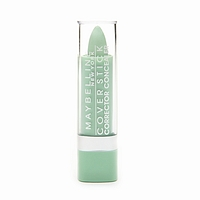 Maybelline Cover Stick Corrector Concealer - 195 Green (Corrector)