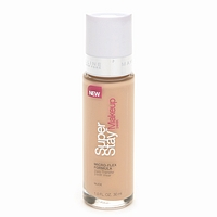 Maybelline Superstay 24Hr Foundation Makeup - 50 Nude