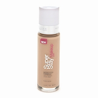 Maybelline Superstay 24Hr Foundation Makeup - 70 Pure Beige